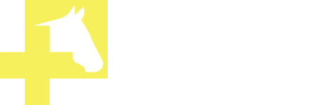 Goulburn Valley Equine Hospital